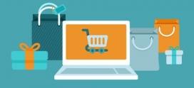 El e-commerce, sin techo: creció un 50% y facturó $102 mil millones en 2016